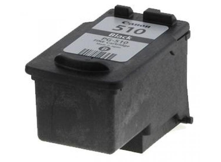 Cartridge Canon PG-510 - kompatibilní
