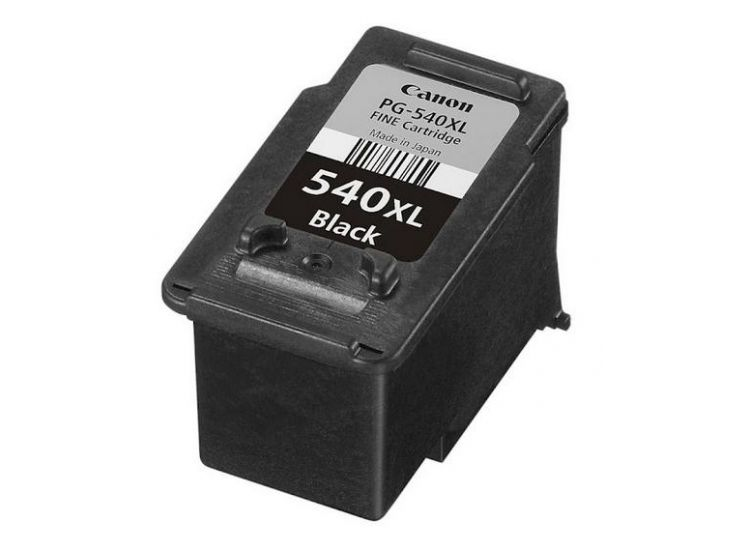 Cartridge Canon PG-540XL - kompatibilní
