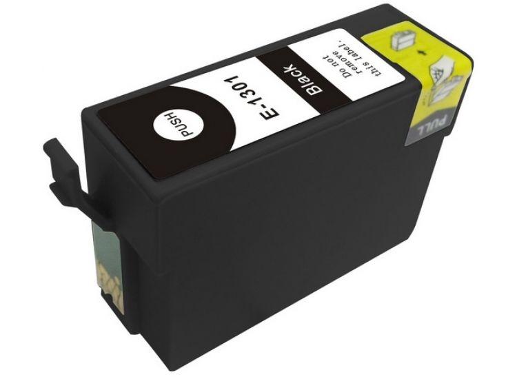 Cartridge Epson T1301 - kompatibilní