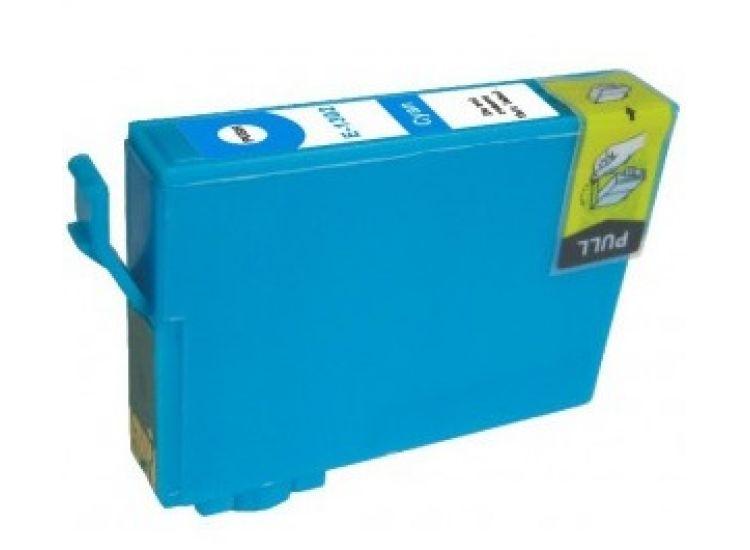 Cartridge Epson T1302 - kompatibilní