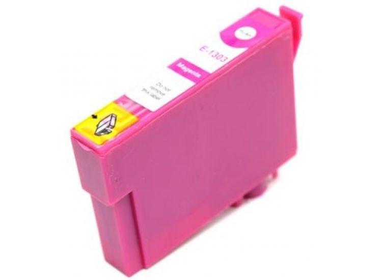 Cartridge Epson T1303 - kompatibilní