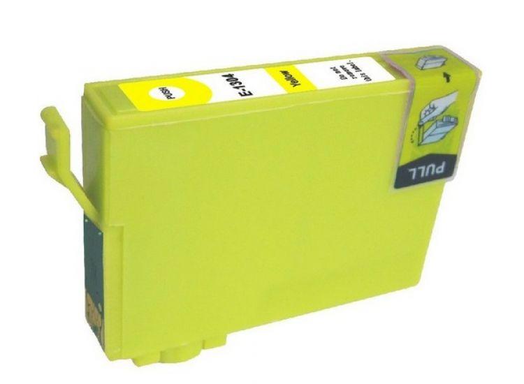 Cartridge Epson T1304 - kompatibilní