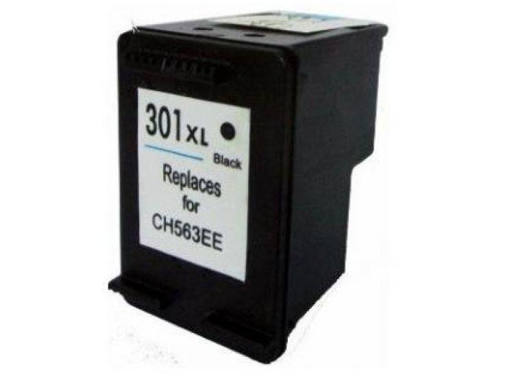 Cartridge HP CH563E - kompatibilní