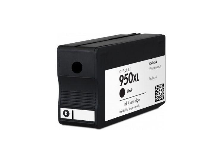 Cartridge HP CN045A - kompatibilní No. 950XL