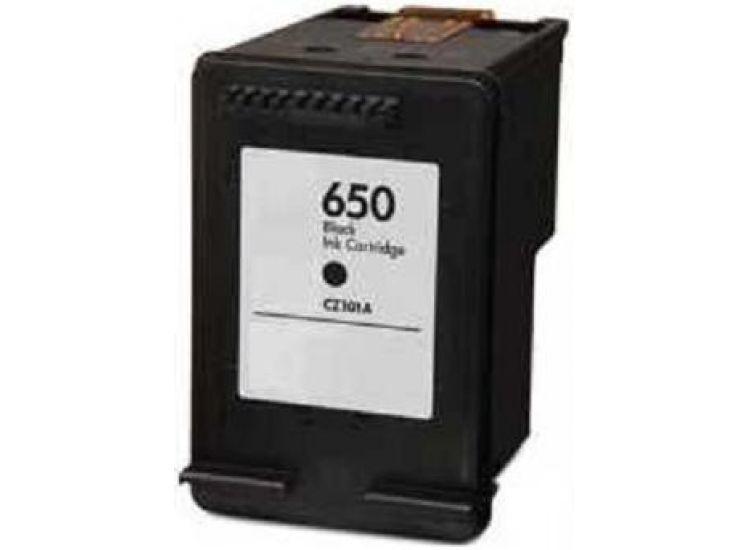 Cartridge HP CZ101AE - kompatibilní
