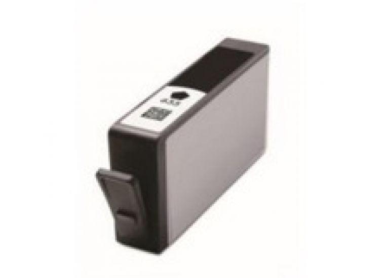 Cartridge HP CZ109A - kompatibilní