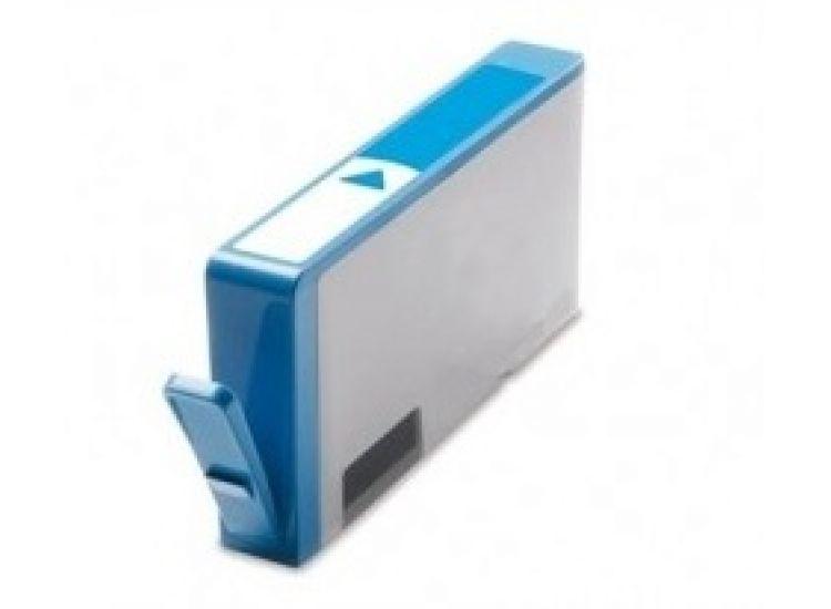 Cartridge HP CZ110A - kompatibilní