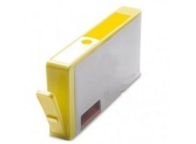 Cartridge HP CZ112A - kompatibilní