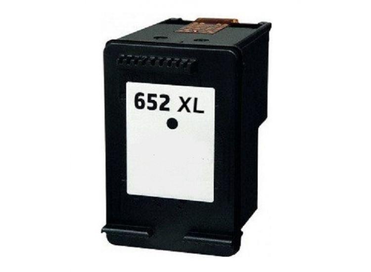Cartridge HP F6V25AE - kompatibilní