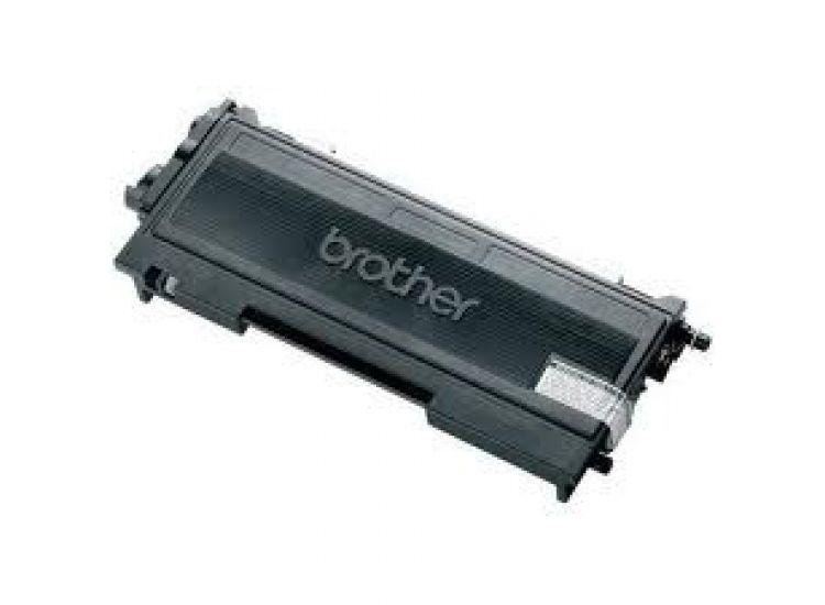 Toner Brother TN-2000 - kompatibilní