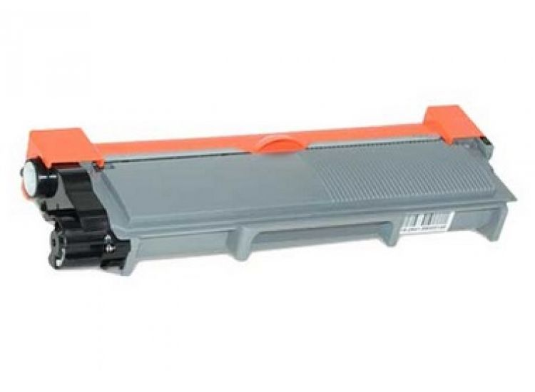 Toner Brother TN-2310 - kompatibilní