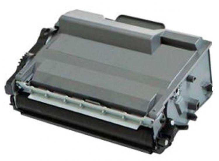 Toner Brother TN-3480 - kompatibilní