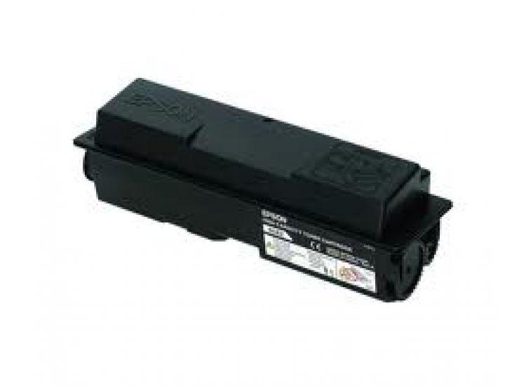 Toner Epson S050582 - kompatibilní