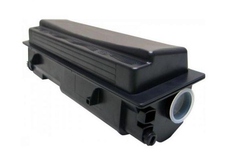 Toner Epson S050583 - kompatibilní