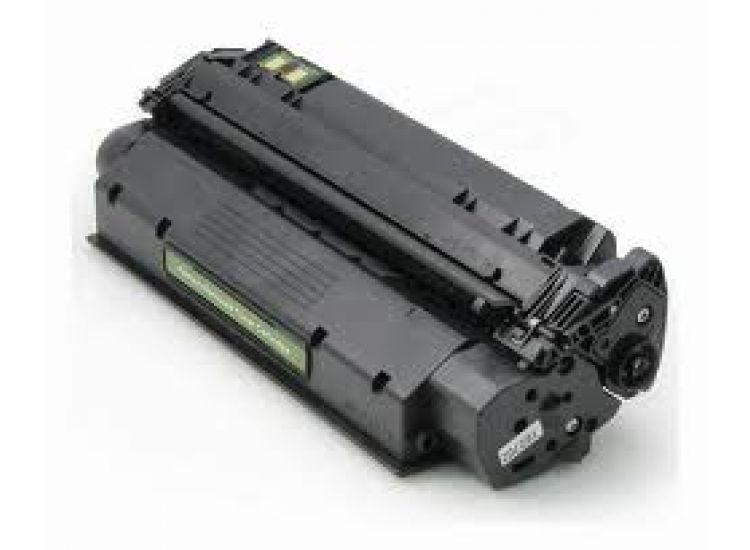 Toner HP Q2613X - kompatibilní