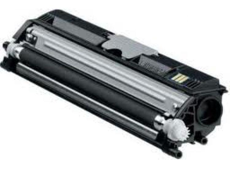 Toner Konica Minolta A0V301H - kompatibilní