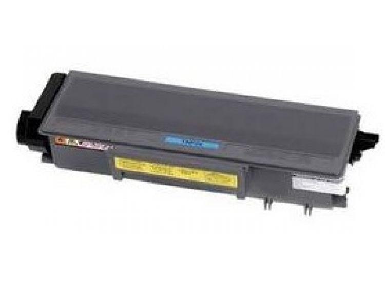 Toner Konica Minolta TNP-24 - kompatibilní