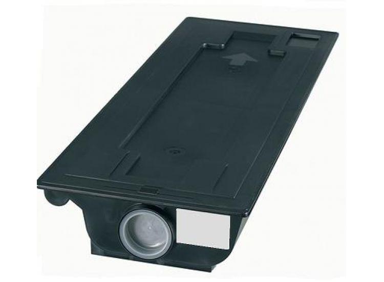 Toner Kyocera-Mita TK-410 - kompatibilní