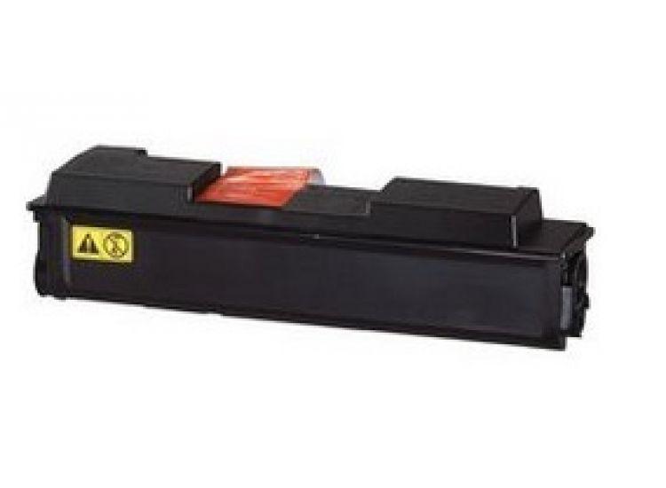 Toner Kyocera-Mita TK-440 - kompatibilní