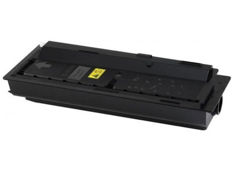 Toner Kyocera-Mita TK-475 - kompatibilní