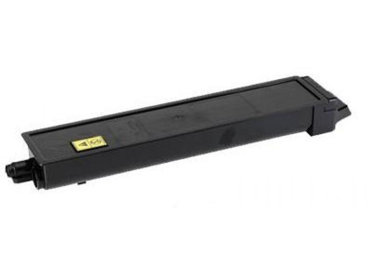 Toner Kyocera-Mita TK-895BK - kompatibilní