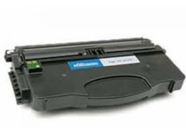 Toner Lexmark 12016SE - kompatibilní