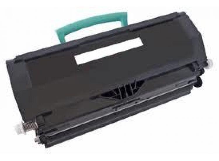 Toner Lexmark E260A11E - kompatibilní
