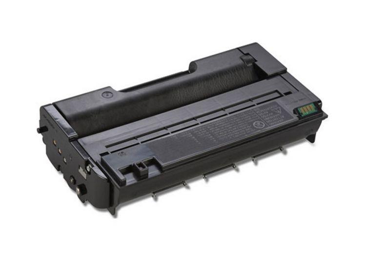 Toner Ricoh 406522 - kompatibilní
