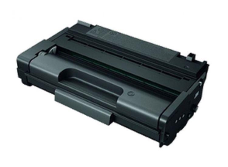 Toner Ricoh 406990 - kompatibilní