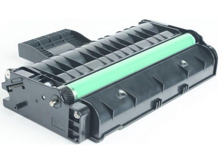Toner Ricoh 407254 - kompatibilní