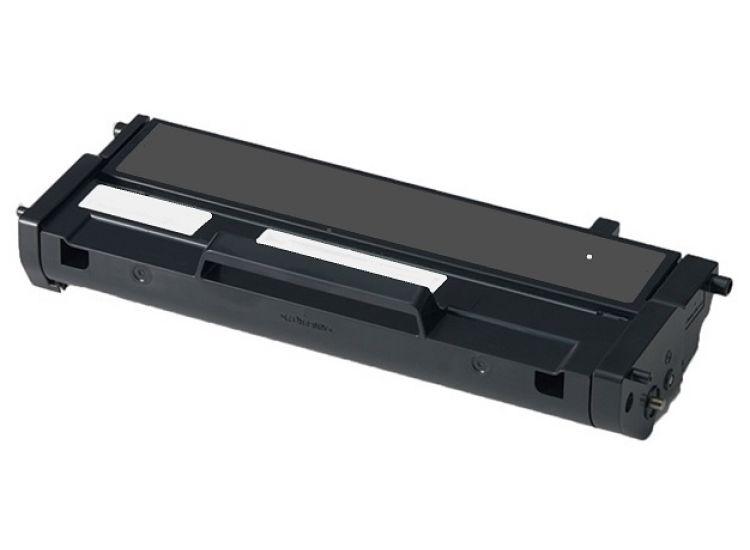 Toner Ricoh 408010 - kompatibilní