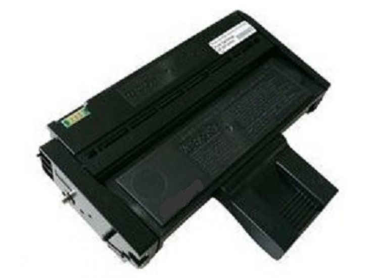 Toner Ricoh 408160 - kompatibilní