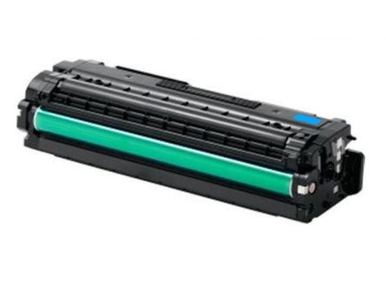 Toner Samsung CLT-C506L - kompatibilní