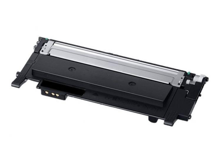 Toner Samsung CLT-K404S - kompatibilní