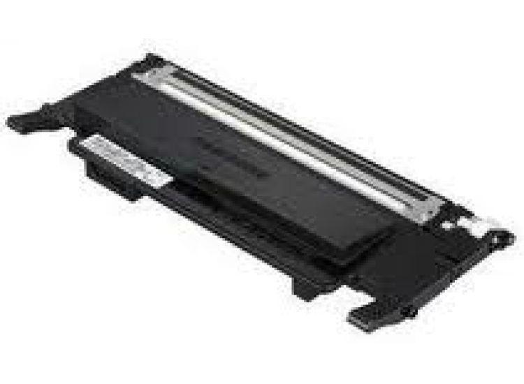 Toner Samsung CLT-K4072S - kompatibilní