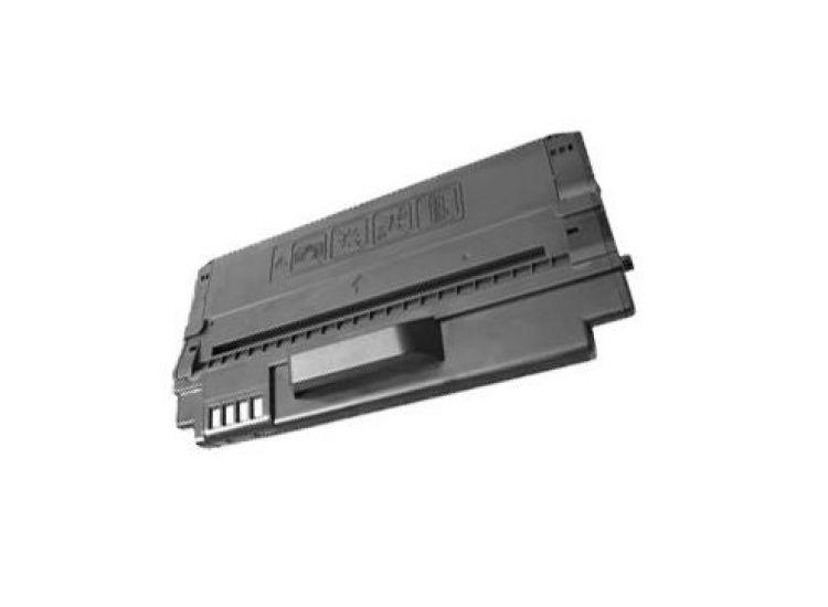 Toner Samsung ML-1630A - kompatibilní