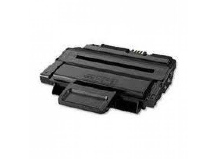 Toner Samsung ML-2855 - kompatibilní
