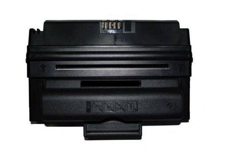 Toner Samsung ML-3470A - kompatibilní