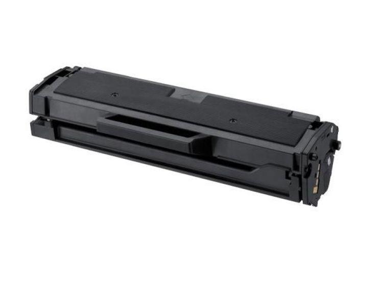 Toner Samsung MLT-D101L - kompatibilní