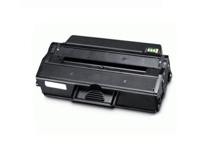 Toner Samsung MLT-D103L - kompatibilní