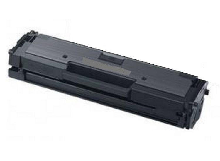 Toner Samsung MLT-D111L - kompatibilní