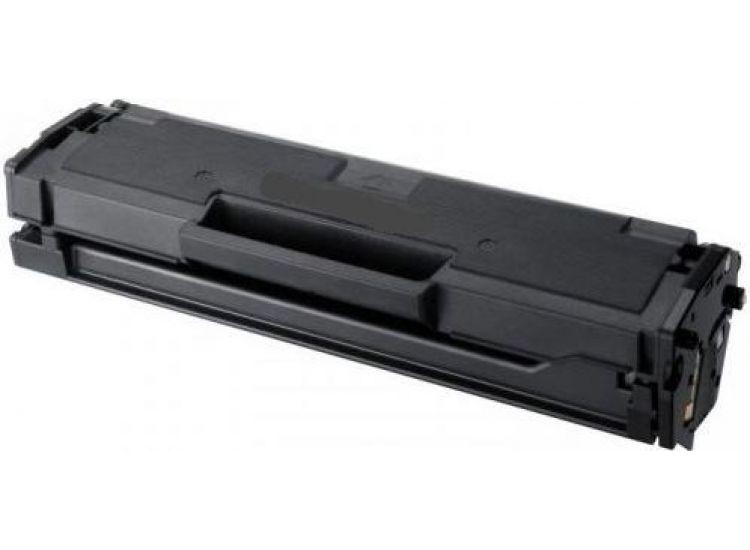 Toner Samsung MLT-D111S - kompatibilní