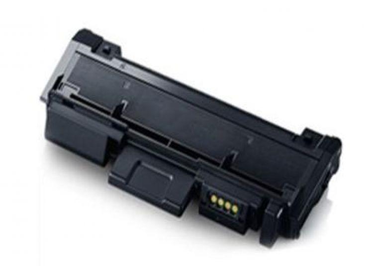 Toner Samsung MLT-D116L - kompatibilní