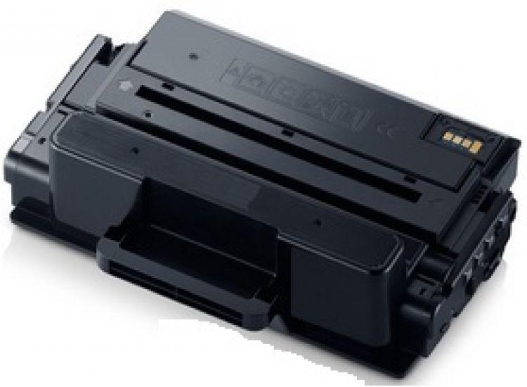 Toner Samsung MLT-D203L - kompatibilní