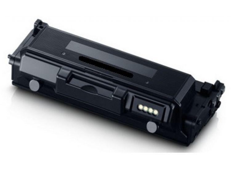 Toner Samsung MLT-D204L - kompatibilní
