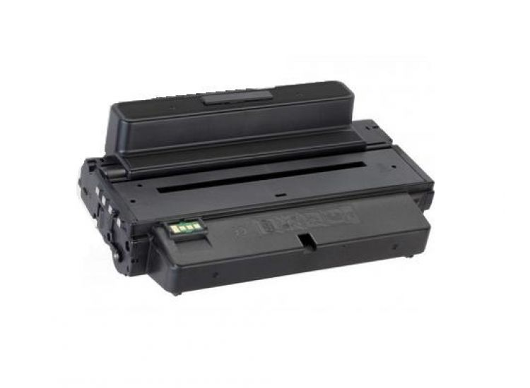Toner Samsung MLT-D205E - kompatibilní
