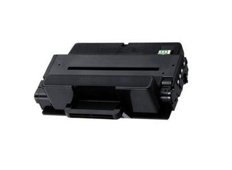 Toner Samsung MLT-D205L - kompatibilní