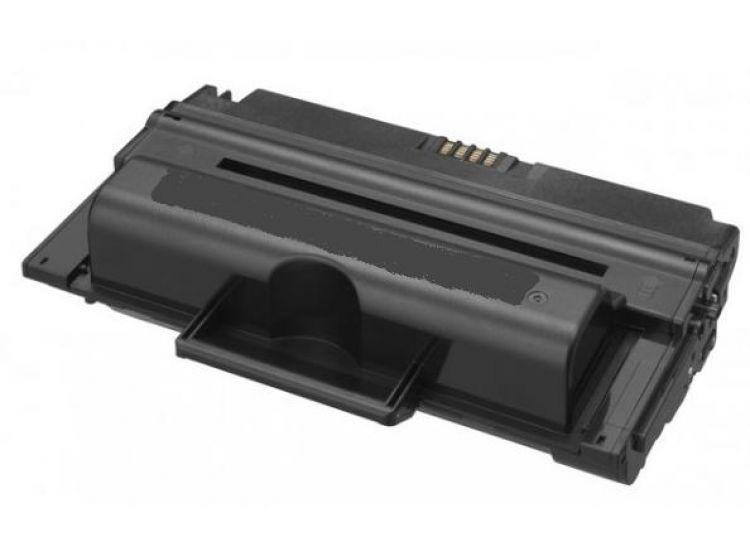 Toner Samsung MLT-D2082L - kompatibilní