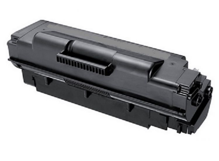 Toner Samsung MLT-D307L - kompatibilní