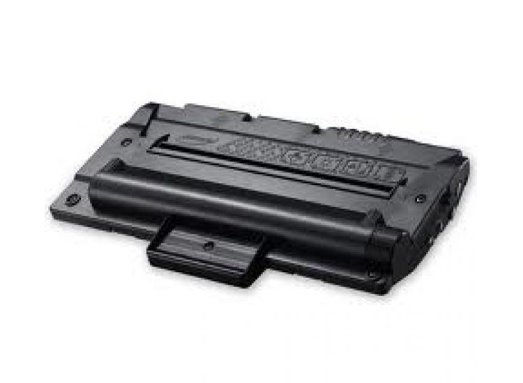 Toner Samsung SCX-4200A - kompatibilní